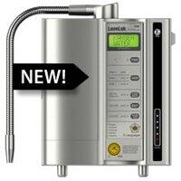 Máy lọc nước điện phân Kangen LeveLuk SD 501