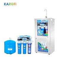 Máy lọc nước gia đình Karofi KT50