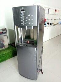 Máy lọc nước Haohsing HM900
