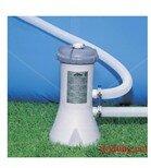 Máy lọc nước Intex 28604