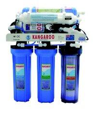 Máy lọc nước Kangaroo KG105 (KG-105) - 20 lit/h, không nhiễm từ