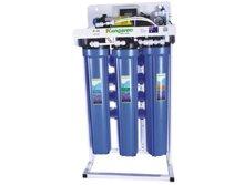 Máy lọc nước Kangaroo KG200VN