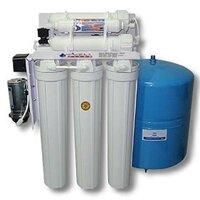 Máy lọc nước Kangaroo RO200 (RO-200) - 32 lít/h