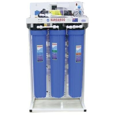 Máy lọc nước Kangaroo RO300 (RO-300) - 50 lit/h