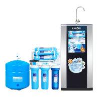 Máy lọc nước Karofi eRO80 có tủ