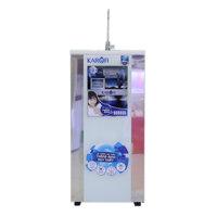 Máy lọc nước Karofi K6IQ - 6 lõi, tủ IQ