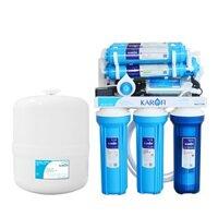 Máy lọc nước Karofi KSI70 - Không tủ