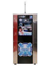 Máy lọc nước Karofi KSI70 - Tủ IQ