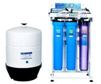 Máy lọc nước Karofi KT-KB80T