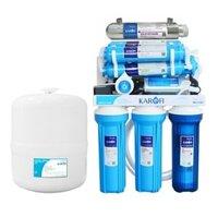 Máy lọc nước Karofi KT-KS90 - 9 cấp lọc