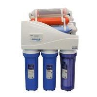 Máy lọc nước Karofi KTK8I1