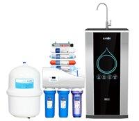 Máy lọc nước Karofi thông minh IRO 2.0 9 lõi (K9IQ-2)