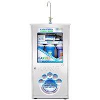 Máy lọc nước Karofi thông minh 9 lõi iRO 9