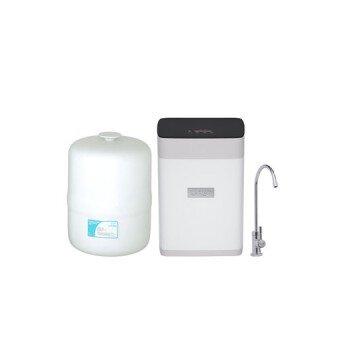 Máy lọc nước Karofi Topbox T-S146