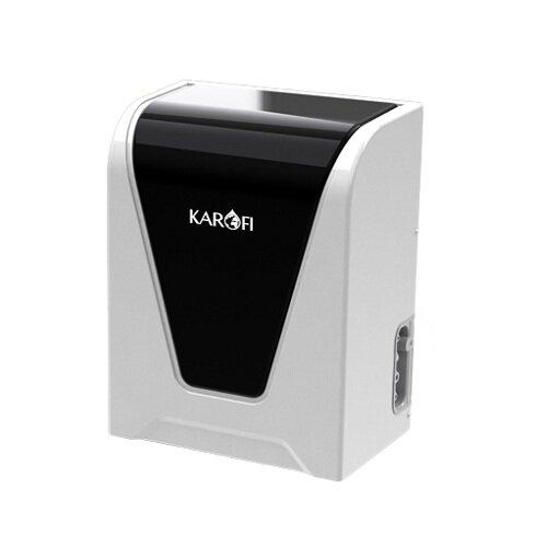Máy lọc nước Karofi uRO UDS7l00