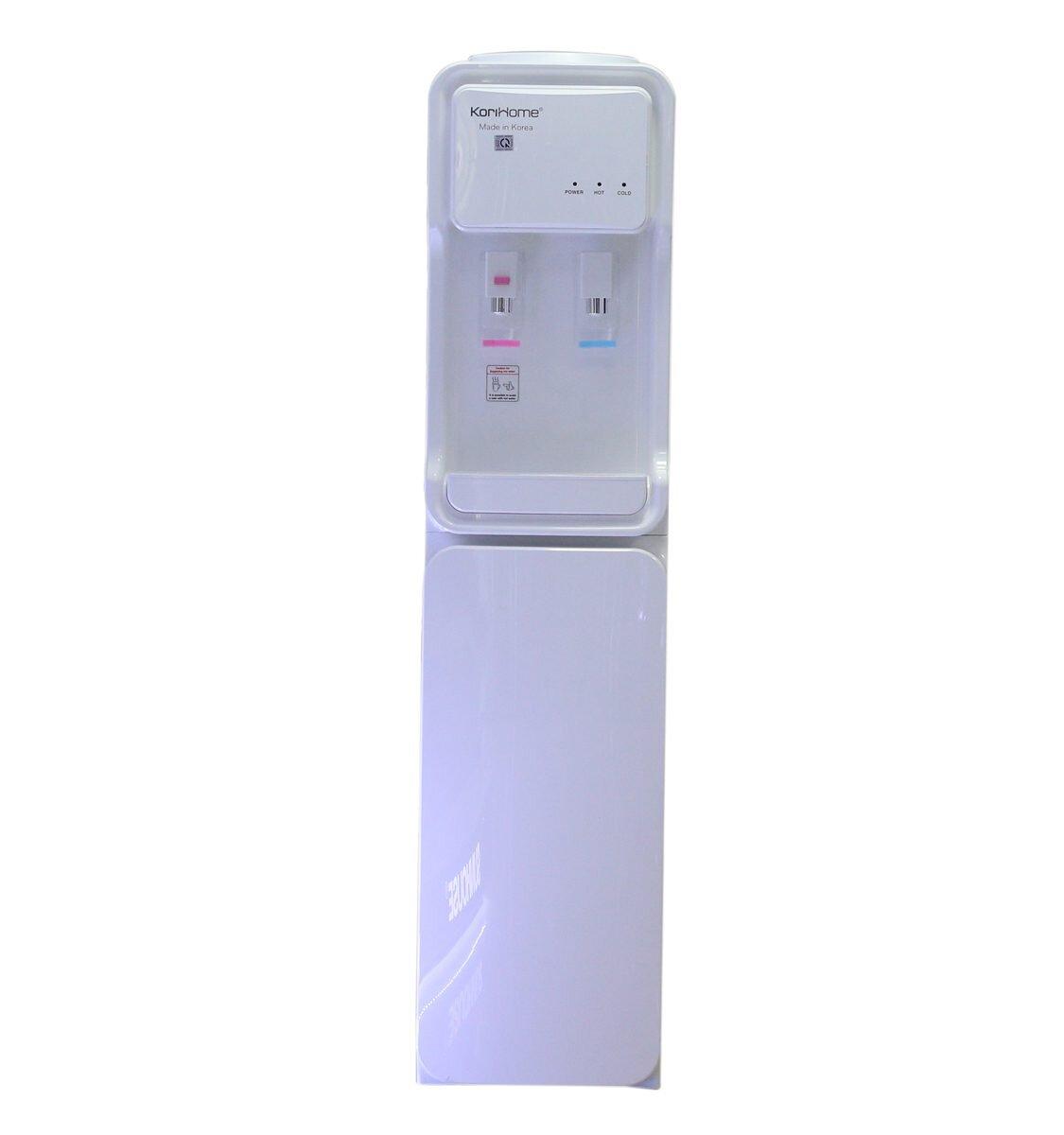 Máy lọc nước Korihome WPK-814 (WPK814) - tích hợp nóng lạnh