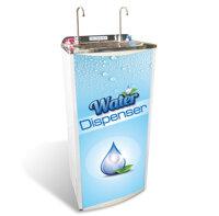 Máy lọc nước lạnh nano Wapure WL302A