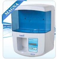 Máy lọc nước Livpure Magna
