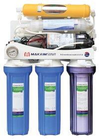 Máy lọc nước Makxim STAR MKS-9107