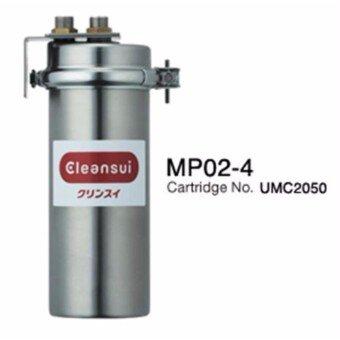 Máy lọc nước Mitsubishi Clearsui MP02-4