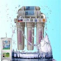 Máy lọc nước Nano Geyser GS-BM6