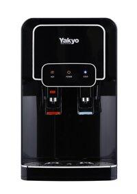Máy lọc nước Nano Yakyo TP-820N