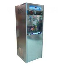 Máy lọc nước nóng lạnh ấm Haohsing Nano