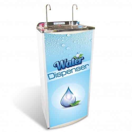 Máy Lọc nước nóng lạnh GEYSER NL2V