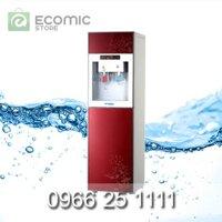 Máy lọc nước nóng lạnh Hyundai HD-320