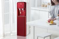 Máy lọc nước nóng lạnh Nano 816Y