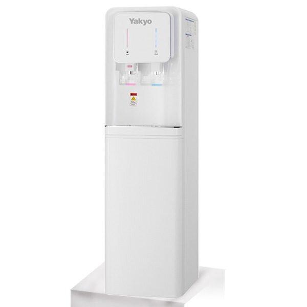 Máy lọc nước nóng lạnh RO 816Y