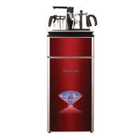 Máy lọc nước nóng lạnh Nagakawa NAG0502