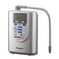 Máy lọc nước Panasonic TK 7208