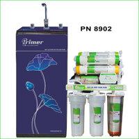Máy lọc nước Primer PN 8902