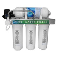 Máy lọc nước Pure 581 - 150 lít/h
