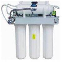 Máy lọc nước Pure 582 - 100 lít/h