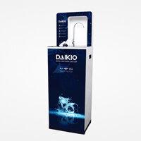 Máy lọc nước RO Daikio DKW-00010A
