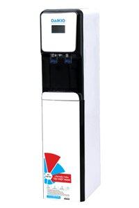 Máy lọc nước RO Daikio DKW-00006B