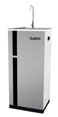 Máy lọc nước RO Daikio DKW-63009H
