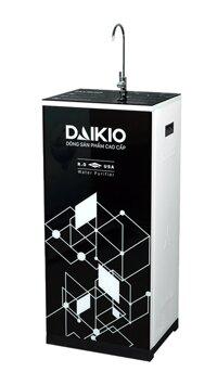 Máy lọc nước RO Daikio DKW-00006H