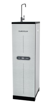 Máy lọc nước RO Daikiosan DSW-43607E