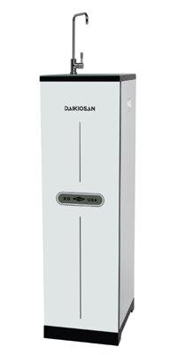 Máy lọc nước RO Daikiosan DSW-42109E