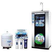 Máy lọc nước RO FujiE  RO-08