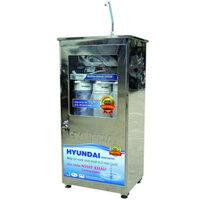 Máy lọc nước RO Huyndai HR-800M7