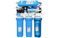 Máy lọc nước RO Karofi S-s217 - 7 lõi