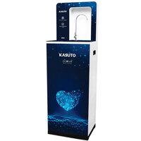 Máy lọc nước RO Kasuto KSW-13009A