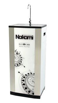 Máy lọc nước RO Nakami NKW-00005H