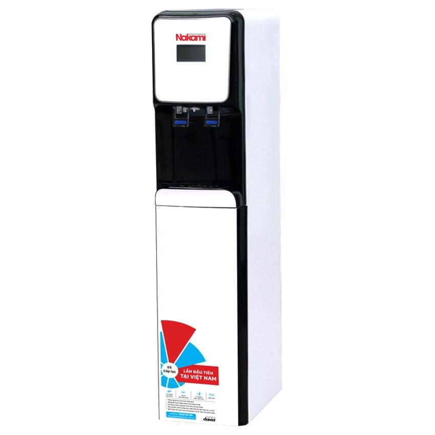 Máy lọc nước RO Nakami NKW-00006B