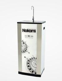 Máy lọc nước RO Nakami NKW-00007H