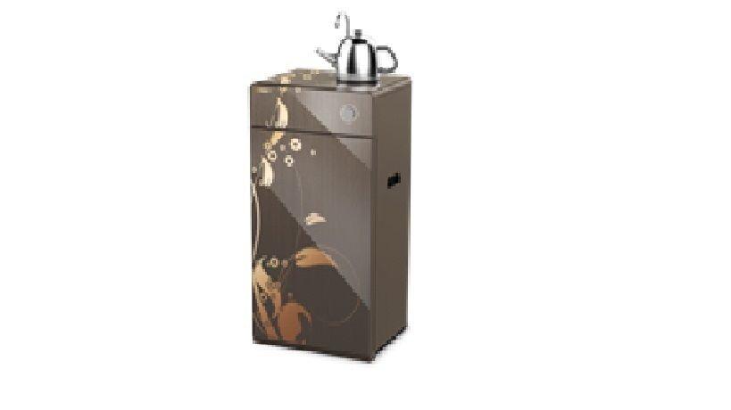 Máy lọc nước RO Sanaky SNK-S108G